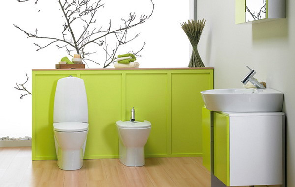 color-chartreuse-green9 (600x380, 46Kb)