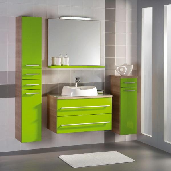 color-chartreuse-green16 (600x600, 59Kb)