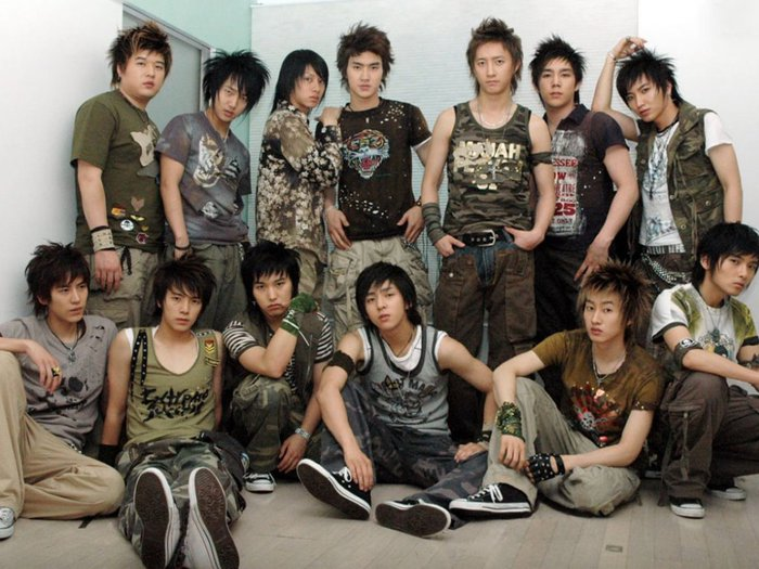 super_junior_20283 (700x525, 91Kb)