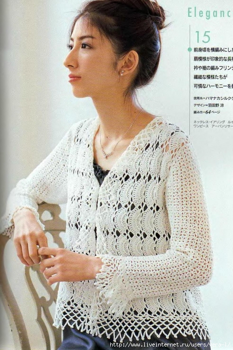 5038720_Lets_knit_series_NV4275_2007_Vol_09_kr_22 (465x700, 298Kb)