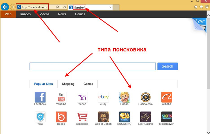 http://img1.liveinternet.ru/images/attach/c/7/124/686/124686267_RR.jpg