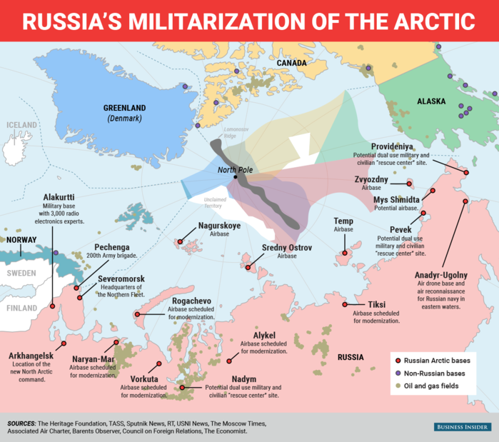 bi_graphics_russias-militarization-of-the-arctic_05 (700x619, 307Kb)