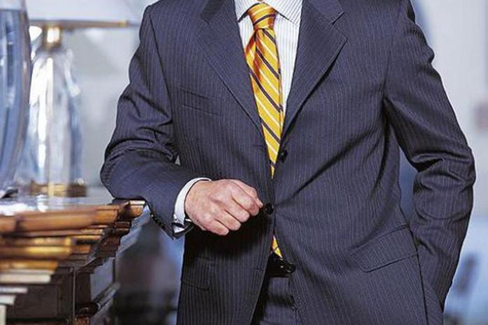 Неприемлемо! Самые глупые ошибки в мужской одежде