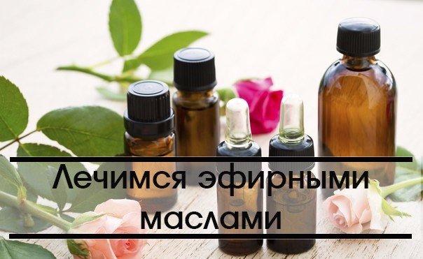http://img1.liveinternet.ru/images/attach/c/7/124/890/124890545_MURLNqPCvog.jpg