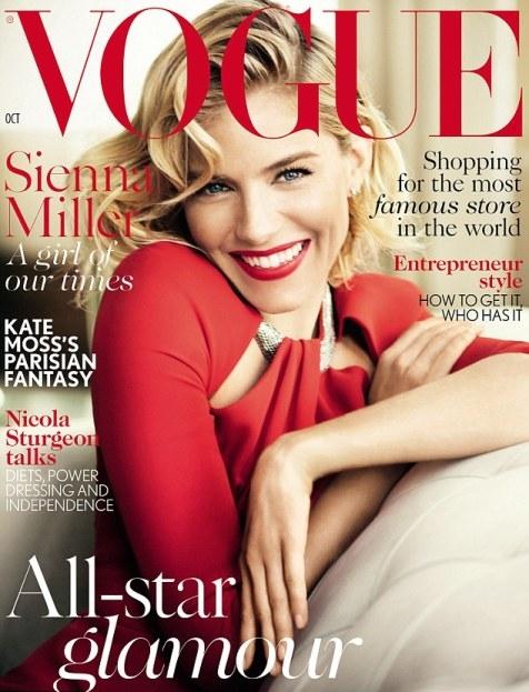 1101ee53cbec 2C0B247100000578-3225759-image-a-23 1441670336901 (476x623, 194Kb) Сиенна  Миллер на обложке октябрьского выпуска Vogue ...