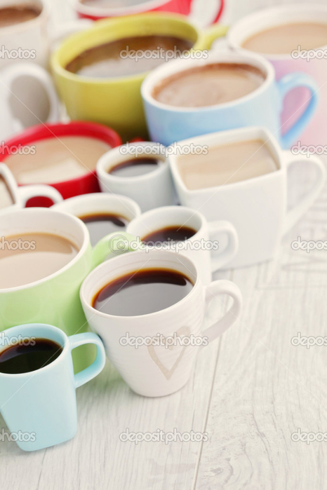depositphotos_44622343-lots-of-coffee-cups- (400x600, 248Kb)