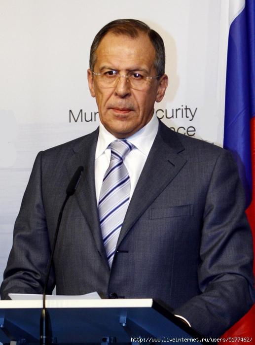 http://img1.liveinternet.ru/images/attach/c/7/124/961/124961941_5177462_original_2_.jpg
