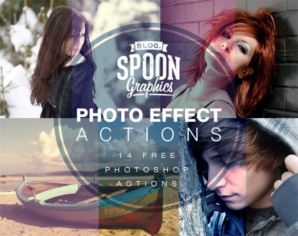 14 Quality Photo Effect Photoshop Actions (600x477, 262Kb)