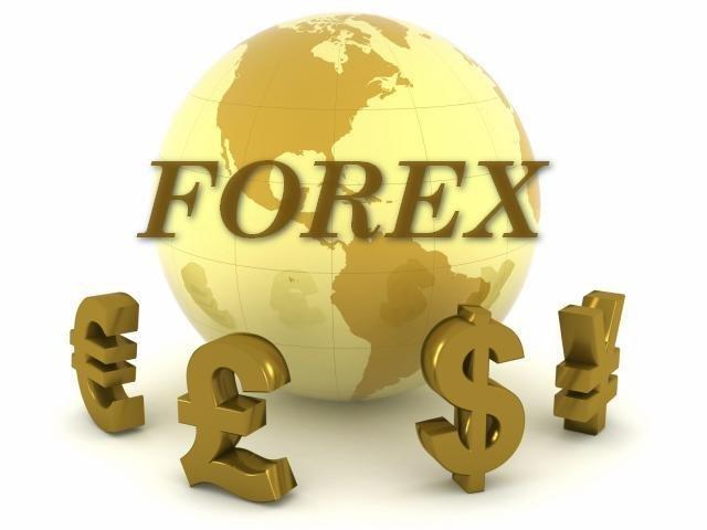 Affix forex