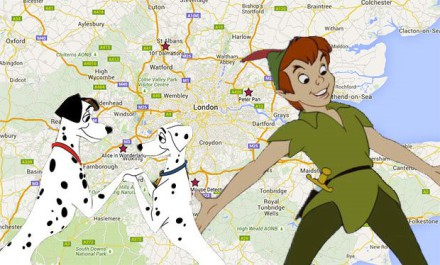 This_Google_map_shows_where_your_favourite_Disney_films_are_set-440x265 (440x265, 47Kb)