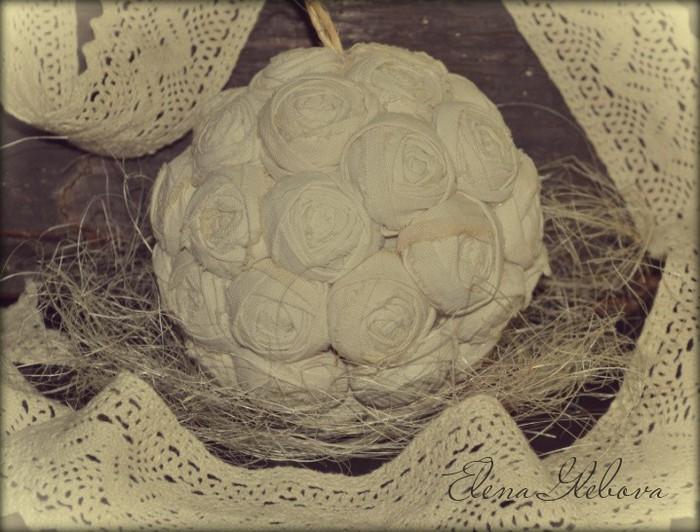 Винтажный шар 3 (700x532, 107Kb)