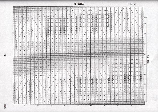 getImageCAXIS8NH (640x453, 100Kb)