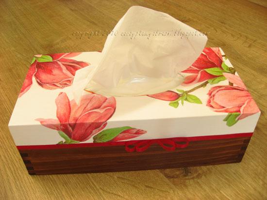 chustecznik magnolia (550x413, 72Kb)
