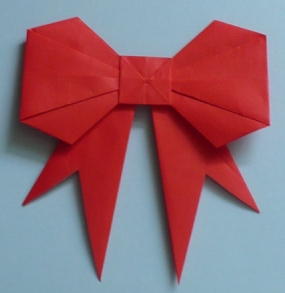 4045361_Origami_Paper_Bow_Tutorial (285x293, 53Kb)