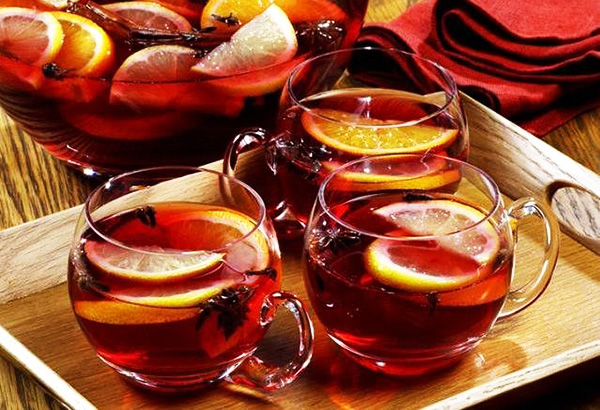mulled-wine-10 (600x410, 156Kb)