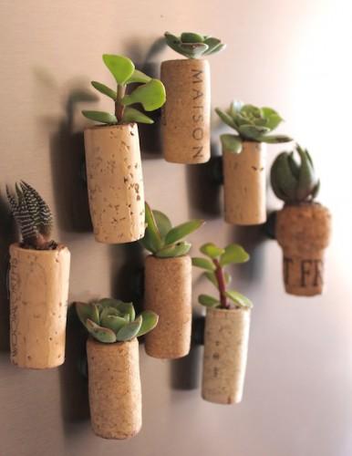 cork_planters20-386x500 (386x500, 36Kb)