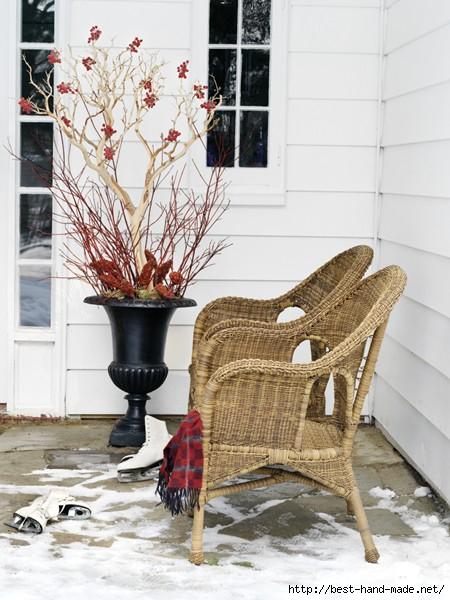 chair-detail_NO08 (450x600, 176Kb)