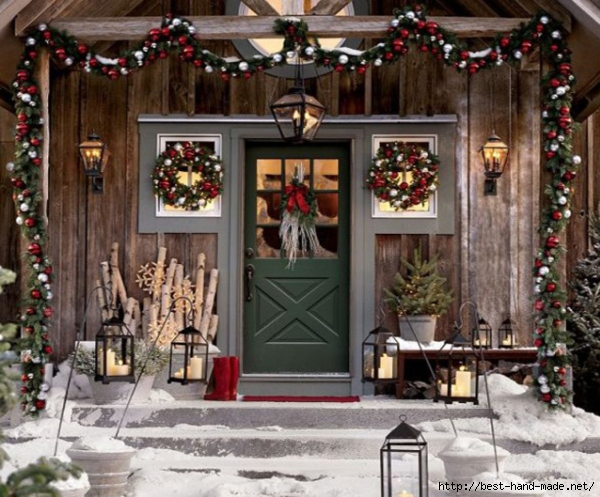 christmas-outdoor-decor1 (600x497, 248Kb)