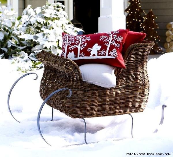 christmas-outdoor-decor-4 (600x545, 244Kb)
