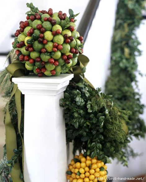 christmas-staircase-key-lime-and-kumquat-in-styrofoam-ball (470x585, 145Kb)