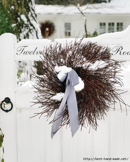 wreath-on-gate_NO08 (450x564, 164Kb)