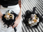 Превью brooch-bouquet-feathers-01 (650x481, 67Kb)