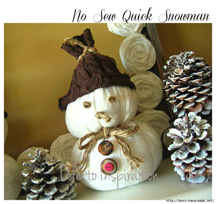 no_sew_snowman_winter_decorating (700x659, 363Kb)