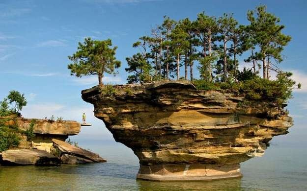 Lake-Huron-Rocks-4 (625x390, 65Kb)