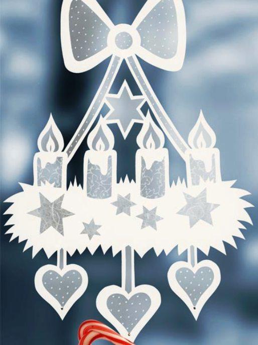 fensterbilder-weihnachten-1 (514x685, 52Kb)