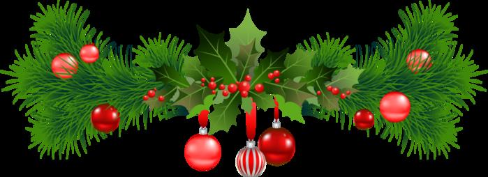 Картинки по запросу рождественские поделки клипарт