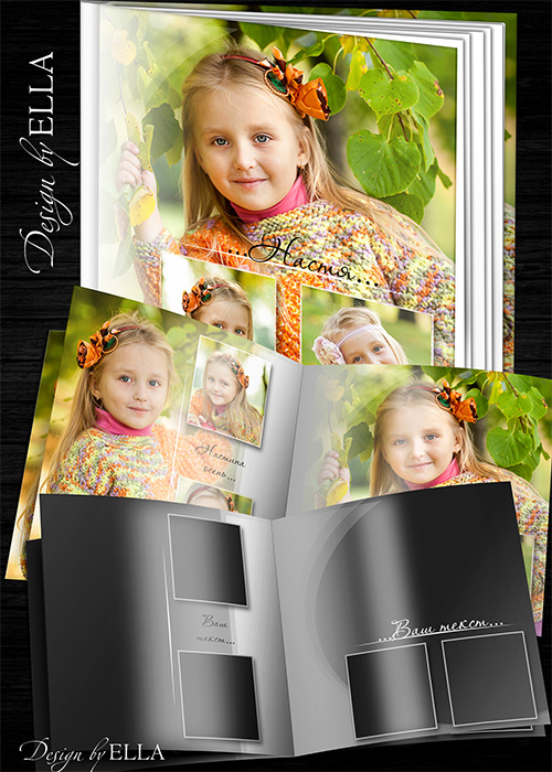 template-classic-phtobook-6-by-ELLA (500x700, 156Kb)