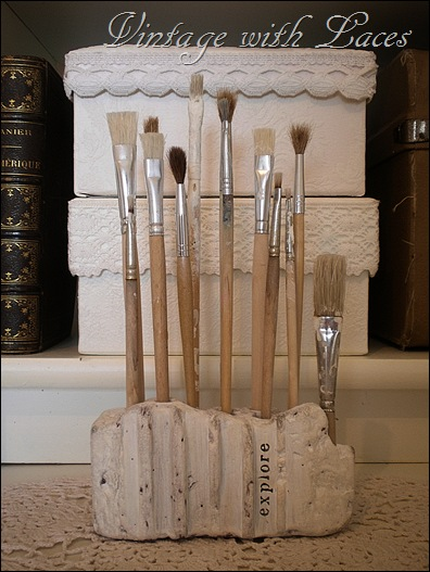 Brush Holder_thumb[5] (396x527, 79Kb)