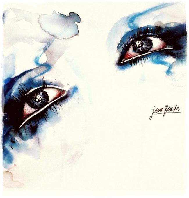 4195696_watercolor_eye_study_in_blue_by_jane_beatad52ct9f (650x679, 109Kb)