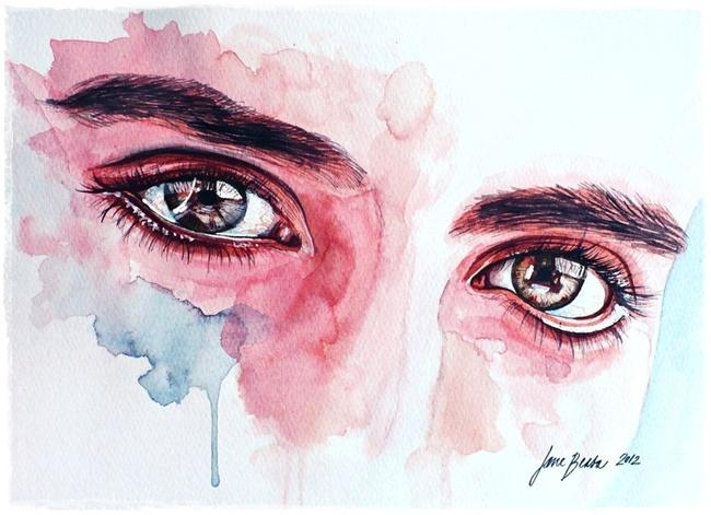 4195696_eye_study_in_flesh_tone_by_jane_beatad50fdwr (650x471, 113Kb)