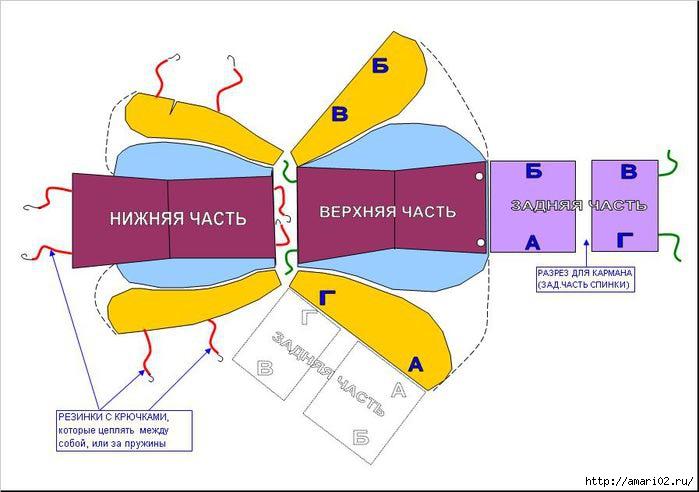 Дневник sirena1212 : LiveInternet - Российский Сервис Онлайн-Дневников