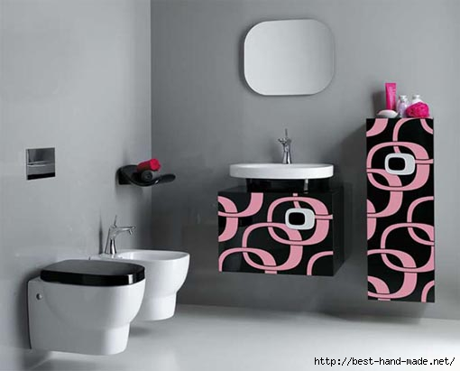 7-Modern-Bathroom-Design-Ideas-Teen-Pink-feminine (510x411, 66Kb)