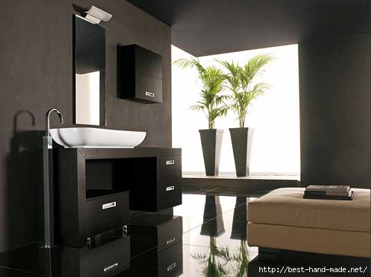 30-Bathroom-Design-Ideas-1 (535x400, 62Kb)