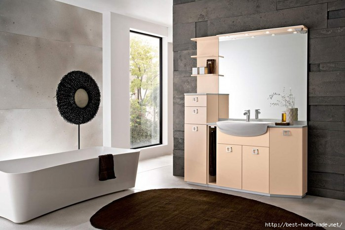 2012-Modern-Bathrooms-by_Cerasa-1024x683 (700x466, 146Kb)