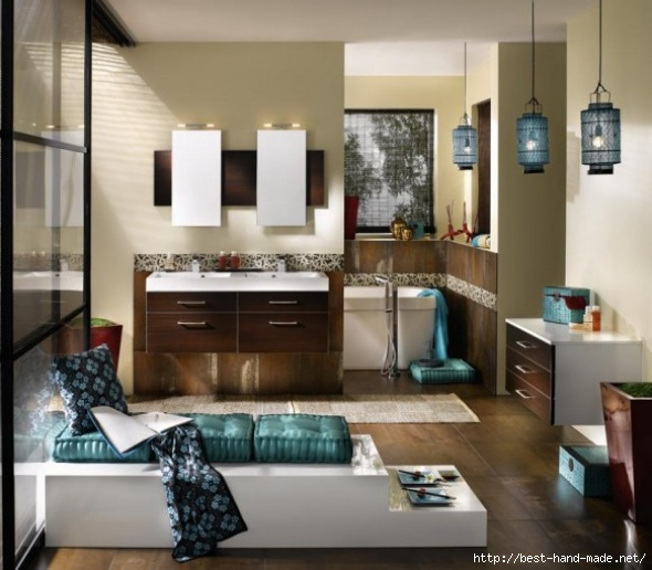 Awesome-bathroom-design-ideas-from-Delpha (590x516, 153Kb)