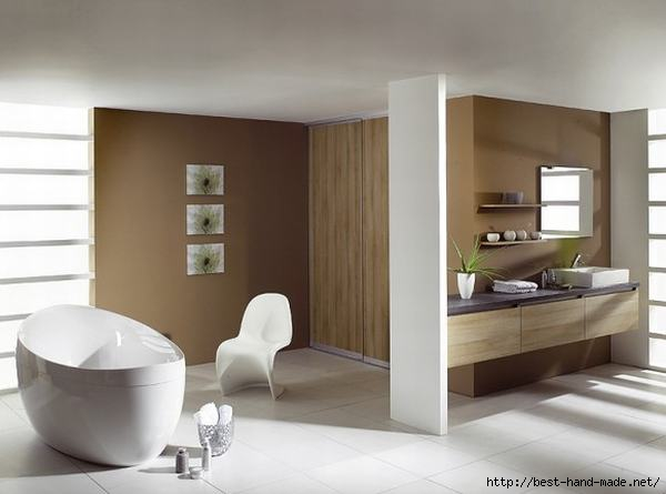 Bath-Design-4 (600x445, 81Kb)