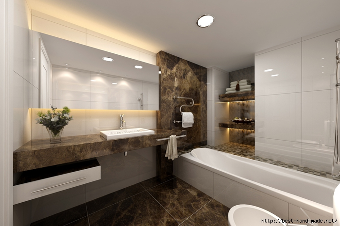bathroom-best-bathroom-designs-special-modern-bathroom-designs-marble-and-corian_f2495 (700x466, 192Kb)