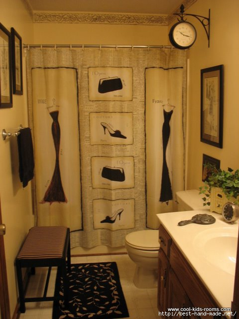 Bathroom-decor-ideas-for-teens-00 (480x640, 133Kb)