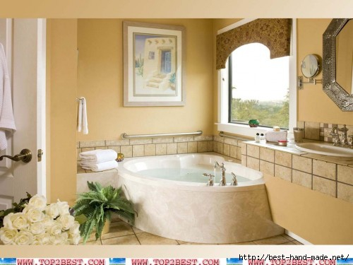 bathroom-design-ideas-2012-500x375 (500x375, 99Kb)