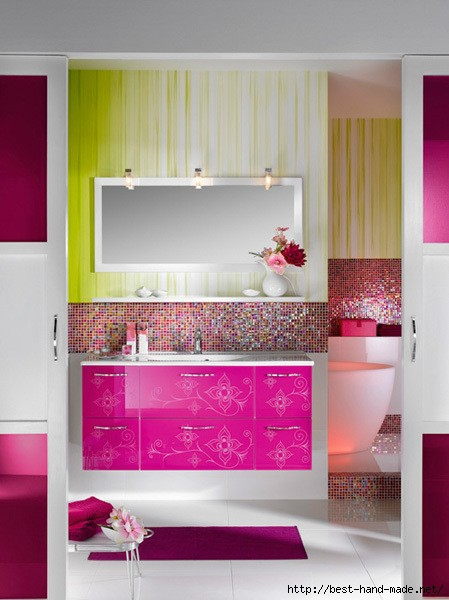 bathroom-design-ideas-delpha-3 (449x600, 137Kb)