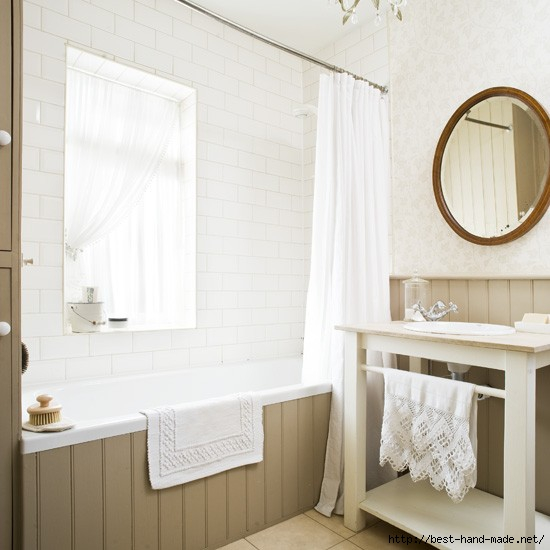 Bathroom--traditional-tongue-and-groove--25-Beautiful-Homes (550x550, 123Kb)