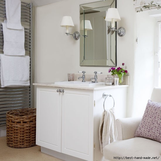 Bathroom--traditional-vanity-unit--25-Beautiful-Homes (550x550, 116Kb)