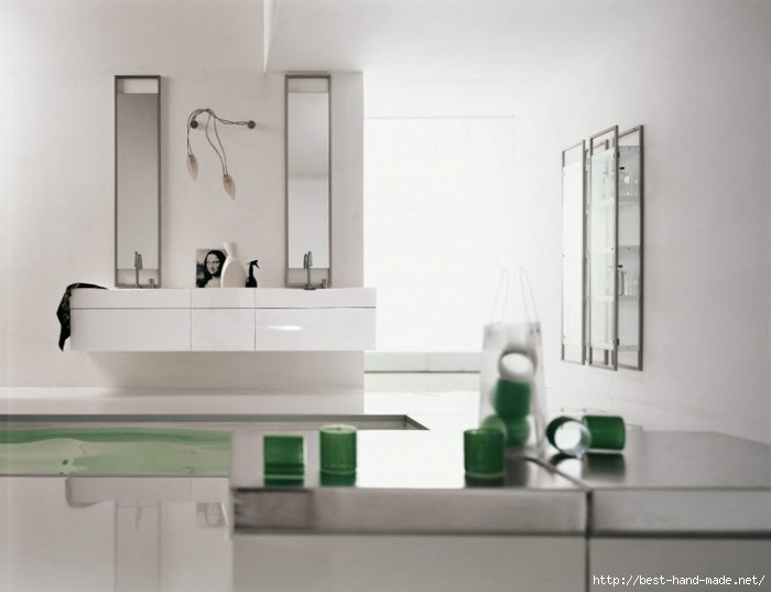 Best-Green-and-White-Bathroom-1024x786 (700x537, 104Kb)