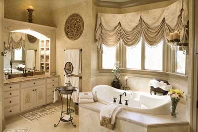 Best-Ideas-For-Decorating-Bathrooms2 (400x267, 43Kb)