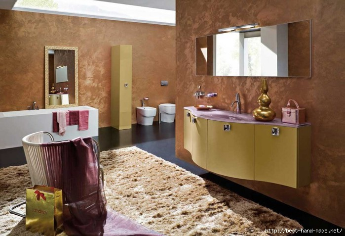 Best-Luxury-Bathroom-with-Large-Rug-1024x699 (700x477, 183Kb)