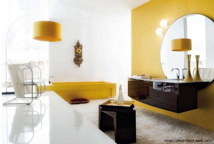 Best-White-Bathroom-Yellow-Accents-1024x689 (700x470, 119Kb)